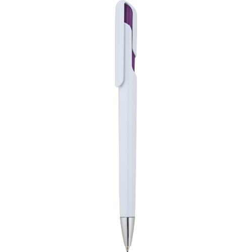 0544-260 Yarı Metal Kalem