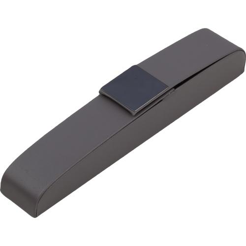 0510-760 Roller Kalem