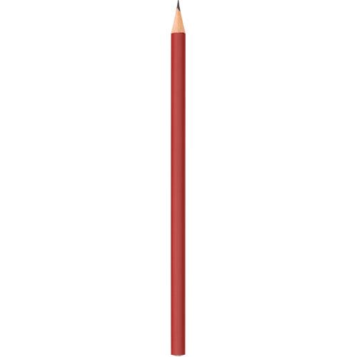 0522-185 Yuvarlak Renkli Kurşun Kalem