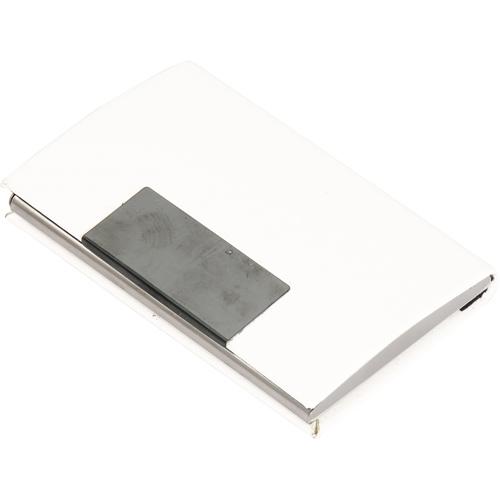KVZ-004 Kartvizitlik