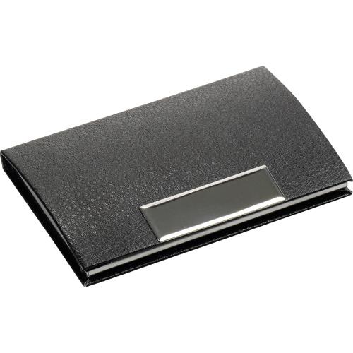 KVZ-007 Kartvizitlik