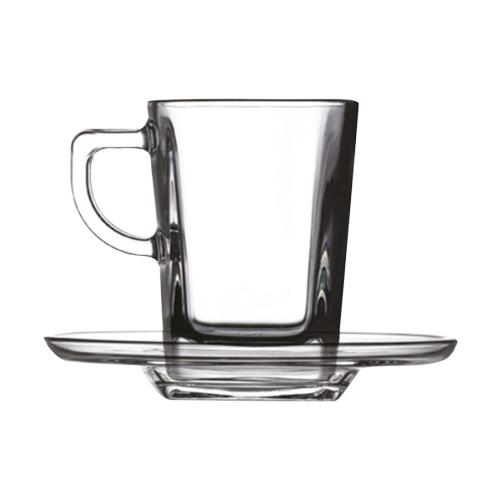 Çay Ve Kahve Bardağ