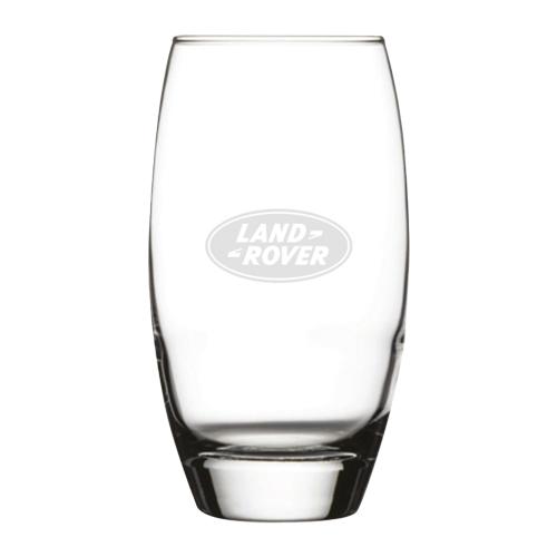 Dekoratik Su Bardağı
